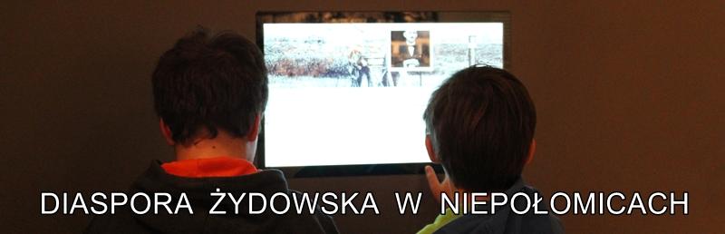 Diaspora-ydowska-w-Niepoomicach
